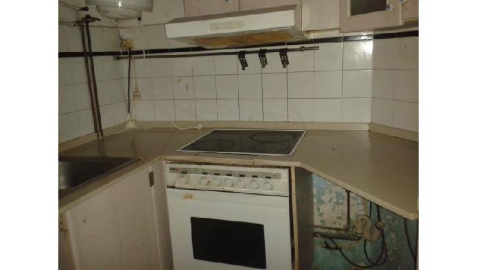 Apartamento en Premi� de Mar (53871-0001) - foto3