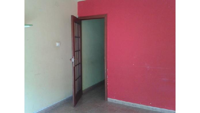 Apartamento en Premi� de Mar (53871-0001) - foto2