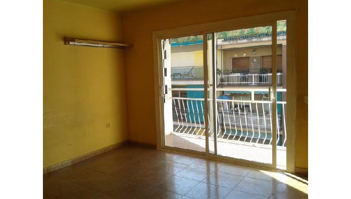 Apartamento en Premi� de Mar (53871-0001) - foto1