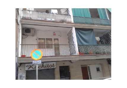 Apartamento en Premi� de Mar (53871-0001) - foto4