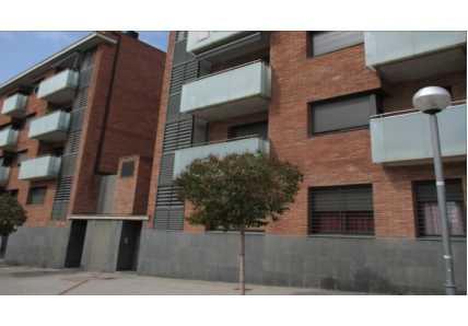 Apartamento en Premià de Mar (M56852) - foto8