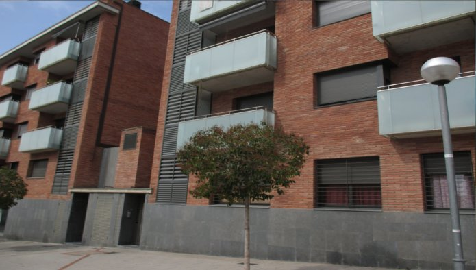 Apartamento en Premià de Mar (M56852) - foto0