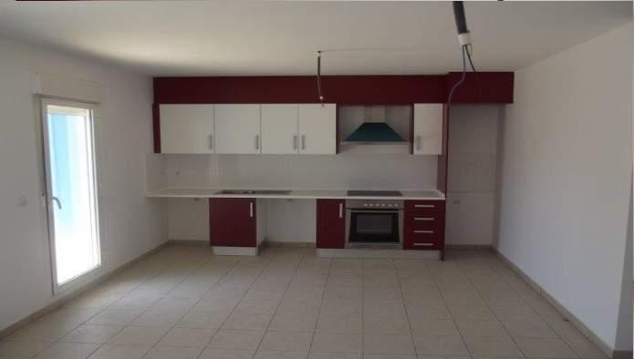 Apartamento en Verger (el) (M51656) - foto3