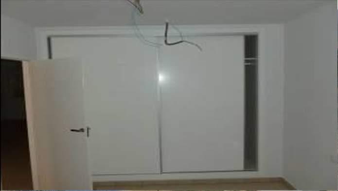 Apartamento en Verger (el) (M51656) - foto4