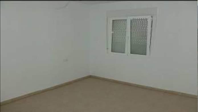 Apartamento en Verger (el) (M51656) - foto5