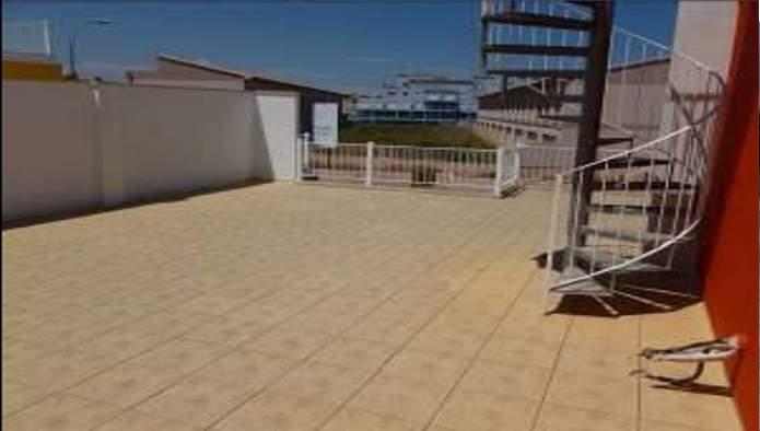 Apartamento en Verger (el) (M51656) - foto6