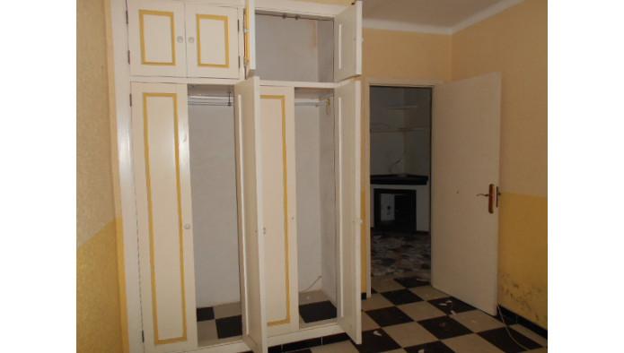 Apartamento en Inca (26378-0001) - foto3