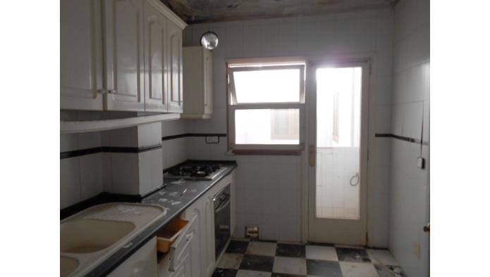 Apartamento en Inca (26378-0001) - foto6