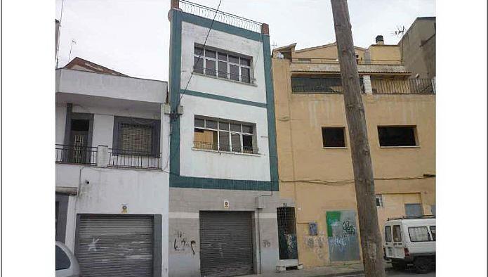 116766 - Piso en venta en Montcada I Reixac / C. Barbera n Pl