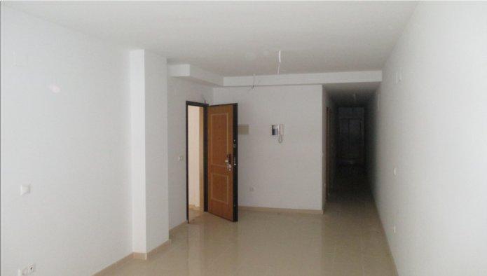 Garaje en Rafelbuñol/Rafelbunyol (Edificio Magdalena) - foto3