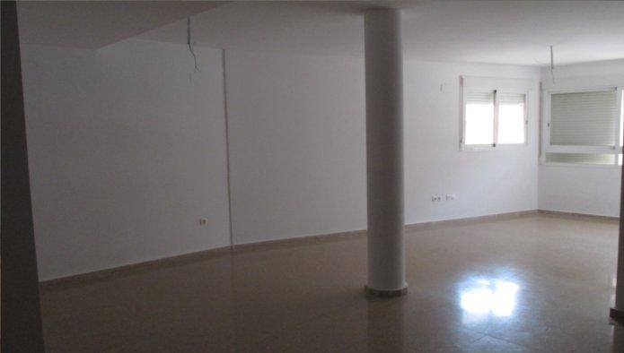 Garaje en Rafelbuñol/Rafelbunyol (Edificio Magdalena) - foto8