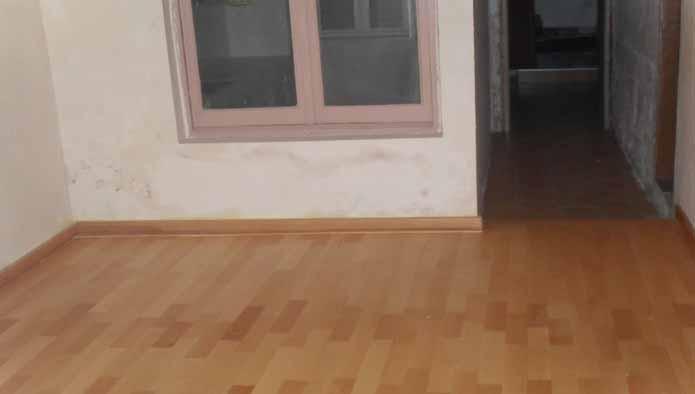 Casa en Vilanova del Cam� (22813-0001) - foto1
