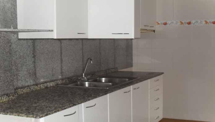 Casa en Vilanova del Cam� (22813-0001) - foto2