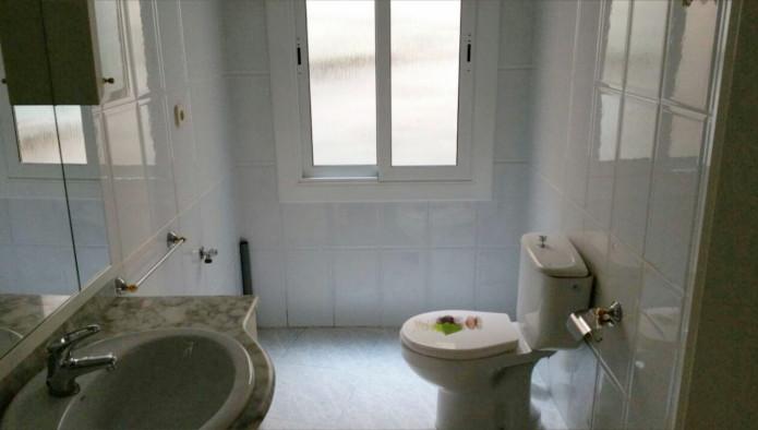 Casa en Vinaixa (58126-0001) - foto6