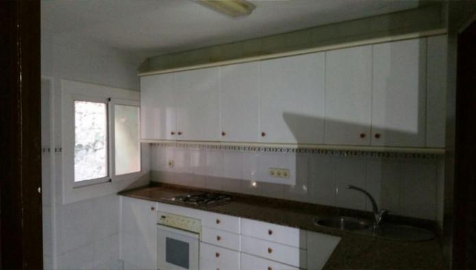 Casa en Vinaixa (58126-0001) - foto5