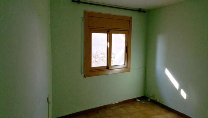 Casa en Vinaixa (58126-0001) - foto4