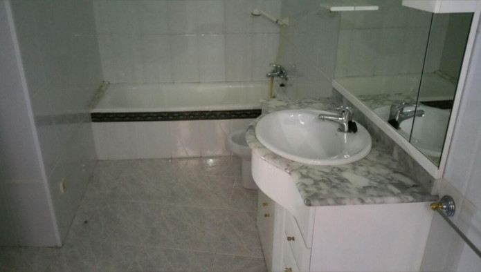 Casa en Vinaixa (58126-0001) - foto7