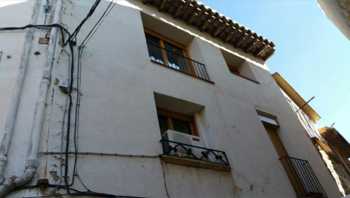 Casa en Vinaixa (58126-0001) - foto0