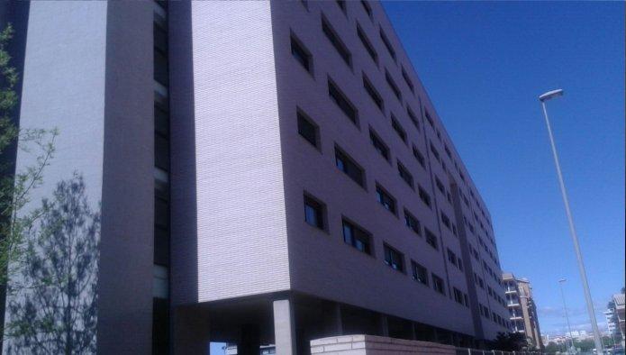 Garaje en Castellón de la Plana/Castelló de la Plana (10122-0001) - foto0