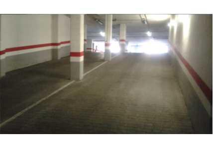 Garaje en Castellón de la Plana/Castelló de la Plana - 1
