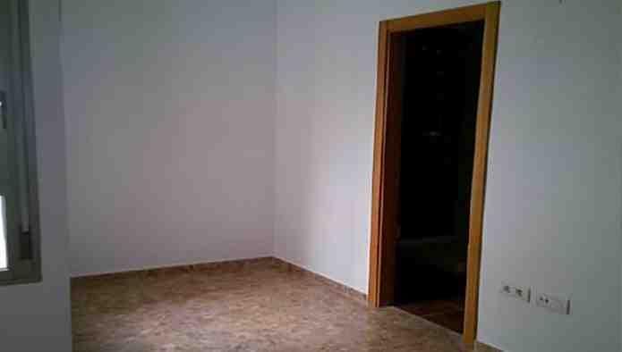 Piso en Crevillent (M58897) - foto4