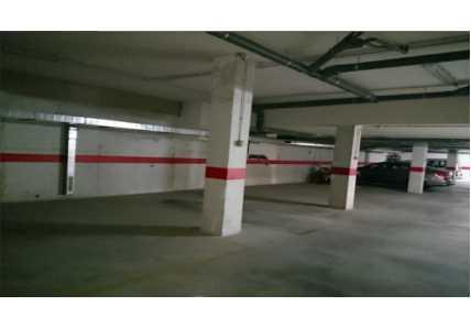 Garaje en La Foia - 0