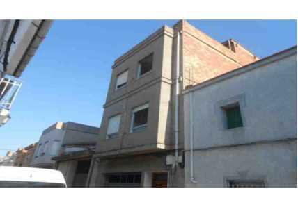 Casa en Alberic (00341-0001) - foto10