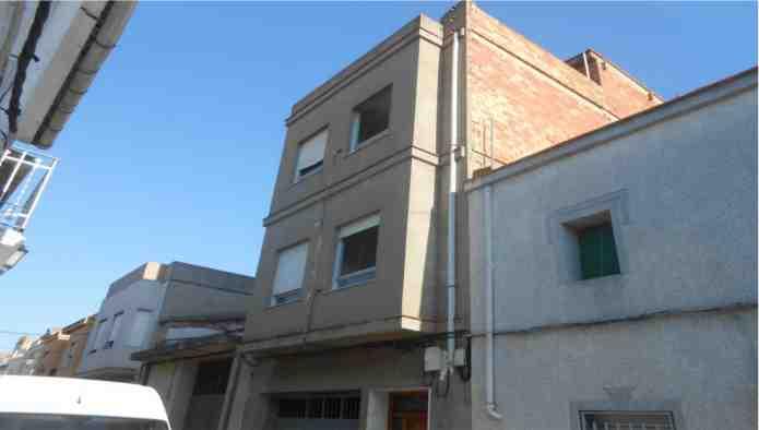 Casa en Alberic (00341-0001) - foto0