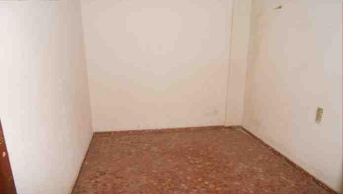 Casa en Alberic (00341-0001) - foto5