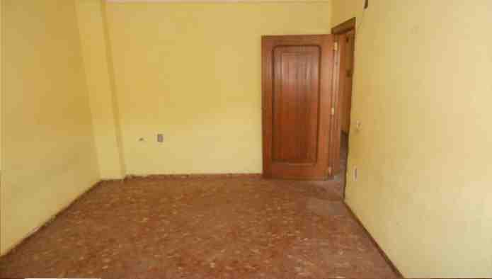 Casa en Alberic (00341-0001) - foto6
