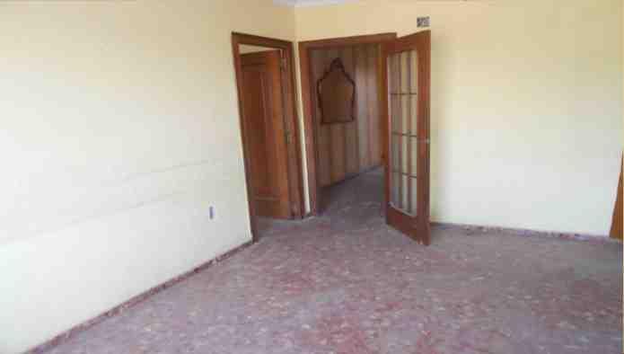 Casa en Alberic (00341-0001) - foto2