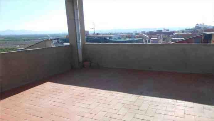 Casa en Alberic (00341-0001) - foto9
