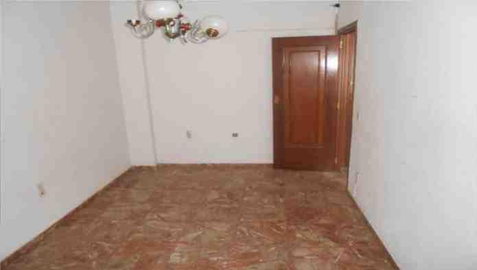 Casa en Alberic (00341-0001) - foto3