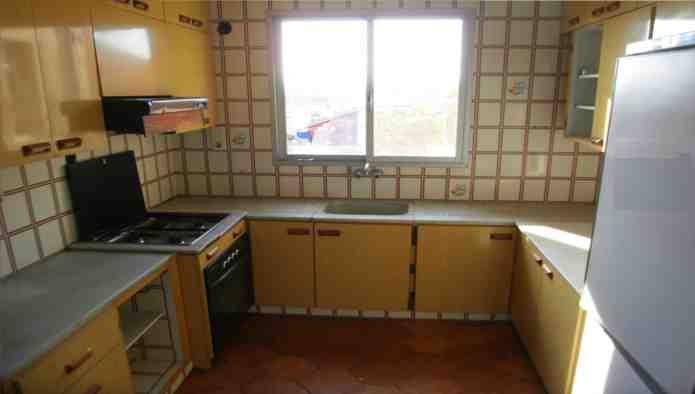Casa en Alberic (00341-0001) - foto7