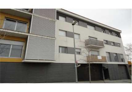 Garaje en Montornès del Vallès (M53845) - foto3