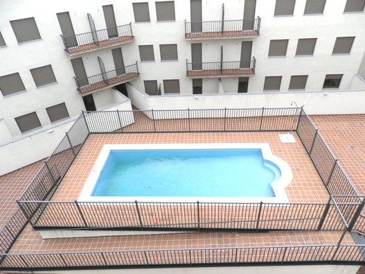 Piso en Salamanca (M59021) - foto14