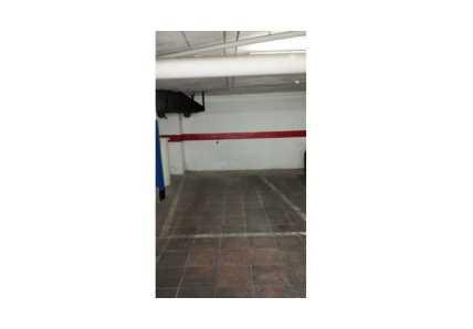 Garaje en Villarreal/Vila-real - 1