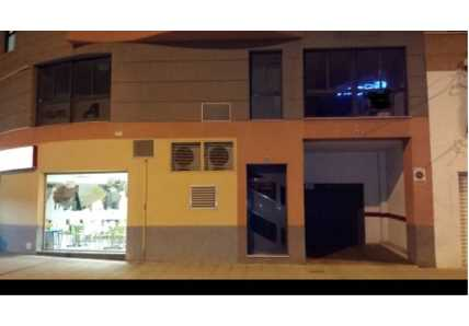 Garaje en Villarreal/Vila-real (54107-0001) - foto4