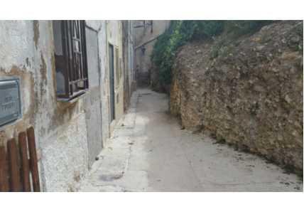 Casa en Tortosa (12156-0001) - foto1
