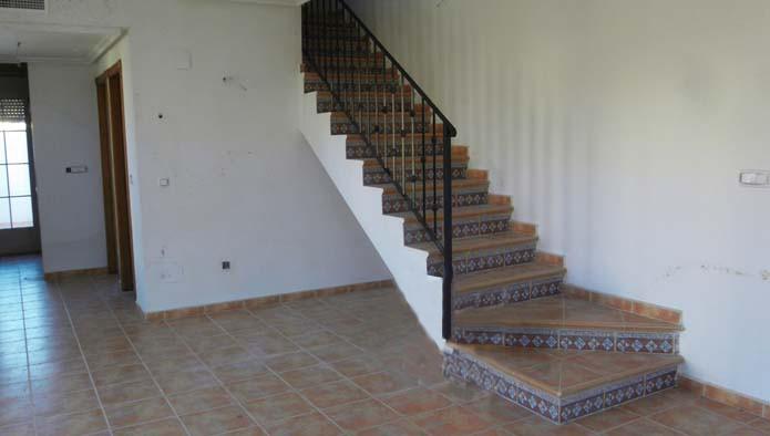 Bungalow en Orihuela (Costa) (24635-0001) - foto2