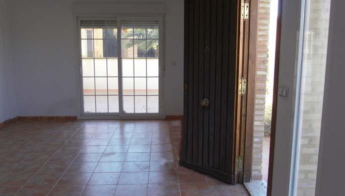 Bungalow en Orihuela (Costa) (24635-0001) - foto1