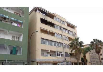 Apartamento en Palma de Mallorca (16665-0001) - foto1