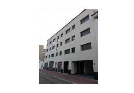Apartamento en Torroella de Montgr� (M54616) - foto7