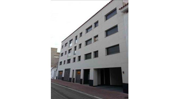 Apartamento en Torroella de Montgr� (M54616) - foto0