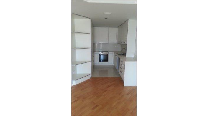 Apartamento en Torroella de Montgr� (M54616) - foto5