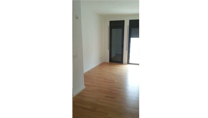 Apartamento en Torroella de Montgr� (M54616) - foto1