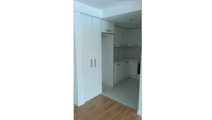 Apartamento en Torroella de Montgr� (M54616) - foto4
