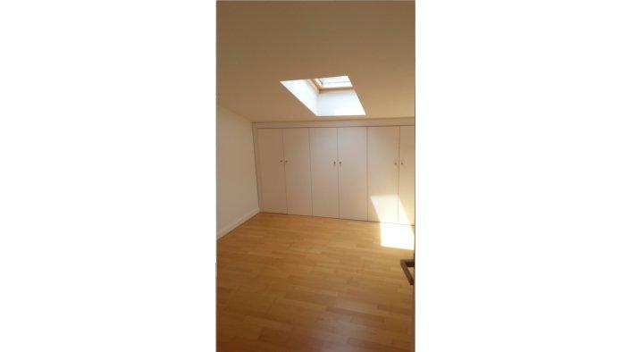 Apartamento en Torroella de Montgr� (M54616) - foto3