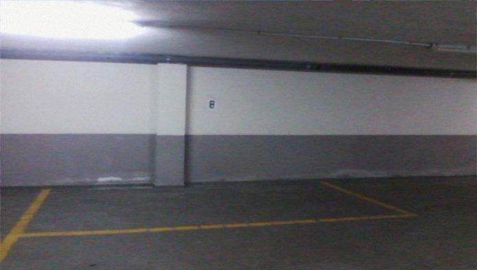 Garaje en Torredonjimeno (23615-0001) - foto1