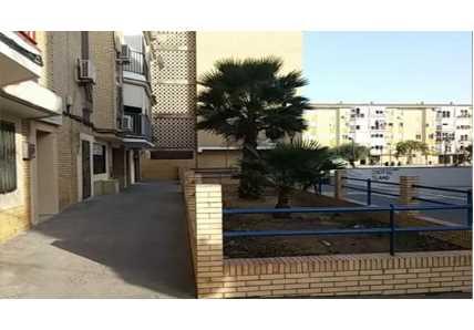 Piso en Mairena del Aljarafe (41505-0001) - foto1